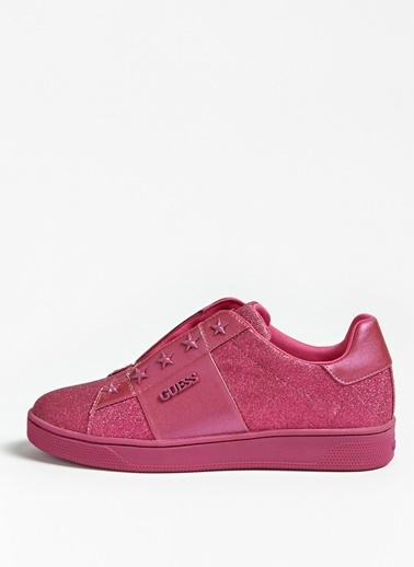 Guess Sneakers Pembe